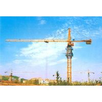 Topkit Tower Crane QTZ63 (TC5610) max load 6t