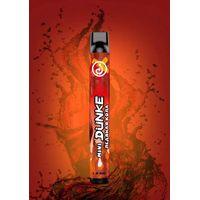 consistent performance rechargeable usb port disposable vape wholesale thumbnail image