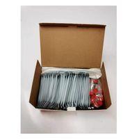 Covid-19 Antigen Rapid Test Cassette Antigen Detection Kit for SARS-CoV-2