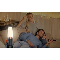 PARTIER: Modular Moving Light Smart Speaker thumbnail image