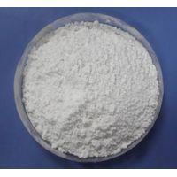 Rubber Chemical TMTD(TT)