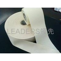Slit Polyester Cotton Tape thumbnail image