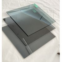 Tinted Toughened Glasscustom cut tempered glass toughened glass manufacturers
