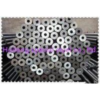 bearing steel thumbnail image