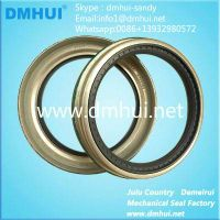 SKF oil seals