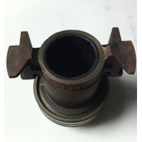 Benz Release Bearing 3151246031