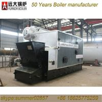 high quality  biomass boilers