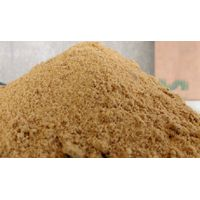 Meat Bone meal 55% - 60% protein
