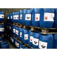 Glacial Acetic Acid (GAA) Food and Technical Grade