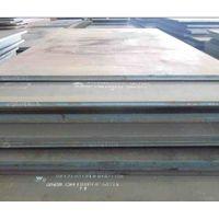Pressure Vessels use Steel plate