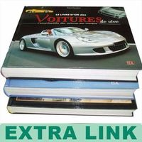 Custom Design Excellent Quality Low Price Direct Supplier Book Printing