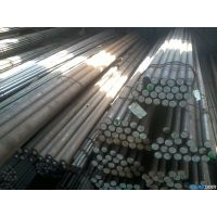 SAE8620 Alloy Steel Bar manufacturer in China