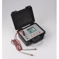 TEKON950 ESS EV UPS Battery Tester