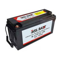LFP 50ah 20ah 40ah 100ah battery