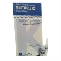 KUHRA VITAL MULTICELL G2