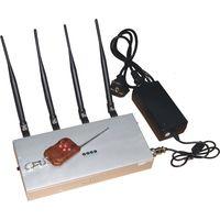 EST-505D cellular  jammer