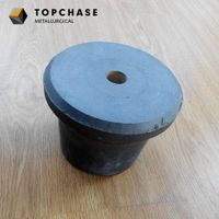 Manufacturing Companies topchase Zr nozzle