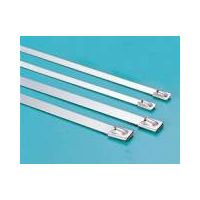 sell stainless-steel cable tie thumbnail image