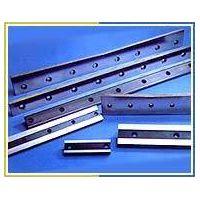 Shear Blade thumbnail image