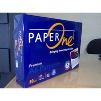PAPER ONE COPY PAPER