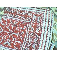 Rilly (Sindhi Traditional Quilt)