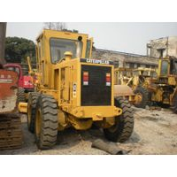 used caterpilar grader 140g for sale