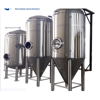 5BBL Beer brewing equipment , beer brewery equipment for sale