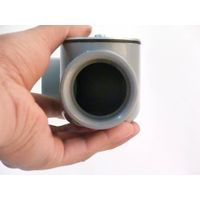 """Electrical metal wire conduit ll type 1/2""""-4"""""""