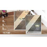 LOHAS_Vinyl Sheet(pvc flooring)