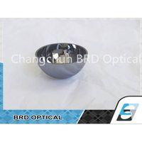 silicon dome lens