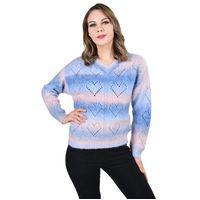 CGM-20246 Pullover Knitwear thumbnail image