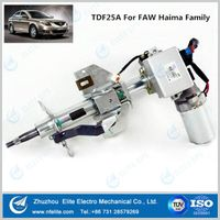 electric power steering (EPS) TDF25A thumbnail image