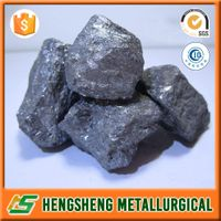 The Good Supplier in China supply Ferro Silicon Barium