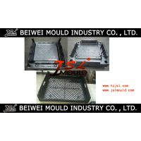 Stack nest bakeware plastic bread tray mould