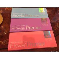 Elravie: Hot Sale Hyaluronic Acid Filler Injectable/Hyaluronic Acid Injection thumbnail image