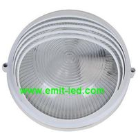 EM-177-3WLWT 3W/5W LED Dampproof wall light