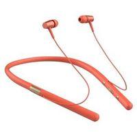 BT-N3 New Design Wireless V5.0 Bluetooth Headphone Magnetic Sport in Ear Stereo Bluetooth Heaset thumbnail image