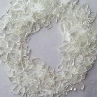Hybrid carboxyl polyester resin(50:50)