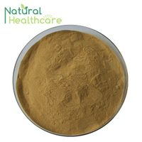 Rose Hips Extract / Vitamin C 5% / Polyphenols 5% Vitamin C tablet 1000mg with Rose hips extracts thumbnail image