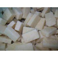 BQF garlic puree