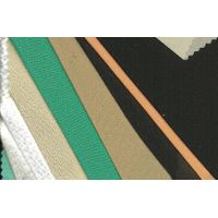 Fabric for Apparel thumbnail image