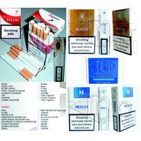 Cigarette thumbnail image
