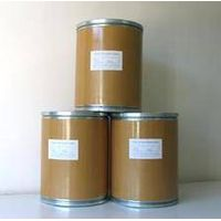 Veterinary Antibiotic Ivermectin powder