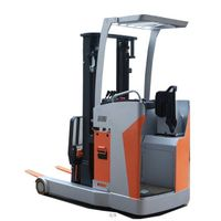 FRC Electric Reach Truck