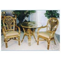 sell Rattan Chair