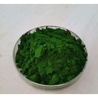 Spirulina Powder Protein > 60% thumbnail image