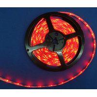 5050SMD Flexible LED Strip Light(waterproof)