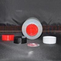 CIJ Make-Ups and HYT5 Packaging Bottles thumbnail image
