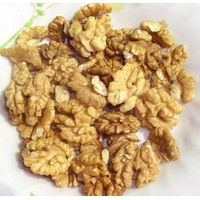 Hot sale for pure and natural organic snack walnuts, direct factory in china,high quality