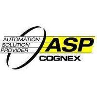 COGNEX DVT Automation All Series thumbnail image